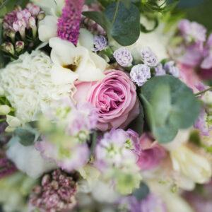 Anniversaries Flowers